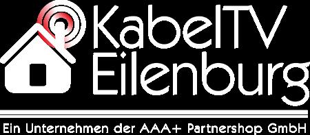 KabelTV-Eilenburg