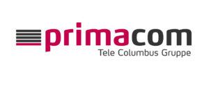 primacom-logo