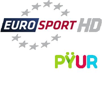 eurosport-hd-bei PYUR