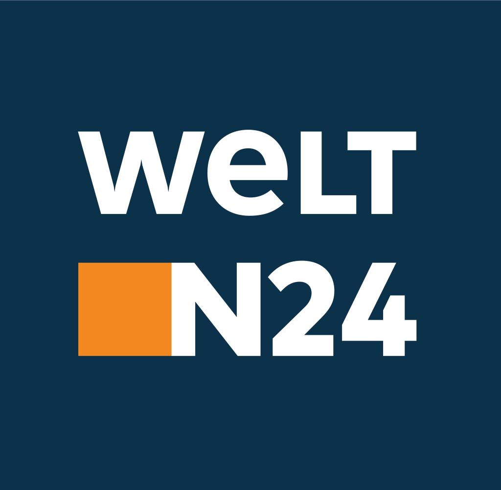 N24 Wird Welt